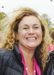 Anne Bergougnoux