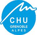 CHU Grenoble Alpes
