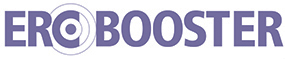 Logo ERC Booster