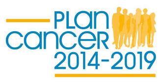 plan cancer