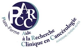 Logo PARCC-ARA