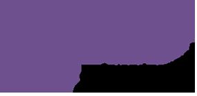 Logo R2B