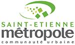 saint-etienne metropole