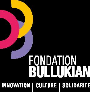 Logo fondation Bullukian