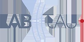 Logo LabTau