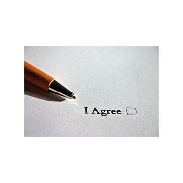 Le CLARA vous propose de devenir membre de ACIR.org