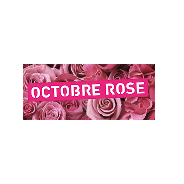 Octobre Rose : le Centre Léon Bérard met l'accent sur l'alimentation pendant le cancer