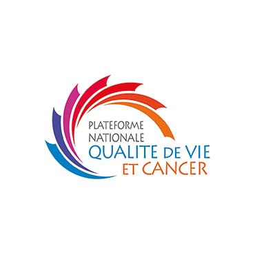 Ouverture du site web de la Plateforme Nationale Qualité de Vie et Cancer