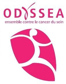 odyssea 1