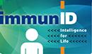 immunid
