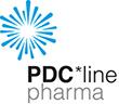 pdclinepharma