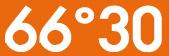 66o30