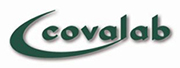 covalab