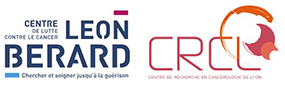 CLB-CRCL