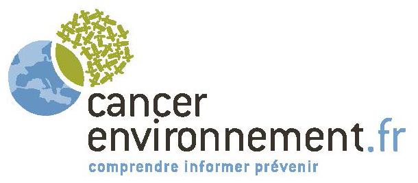 Cancer Environnement