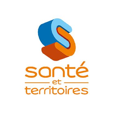 Chaire Santé et Territoires à Clermont-Ferrand
