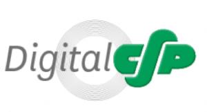 digital CJP
