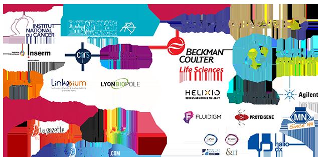 logos forum 2018