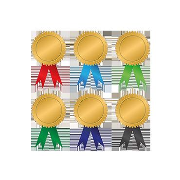 La médaille de l'innovation 2018 du CNRS décernée à Valérie Castellani, de l'institut NeuroMyoGène