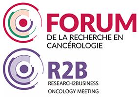 Forum+R2B