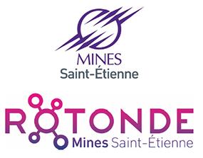 mines rotonde