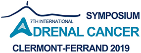 adrenal cancer sympo