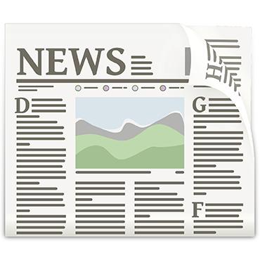 Le LYriCAN édite une newsletter destinée au grand public