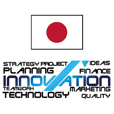 ASAHI KASEI lance un programme de financement