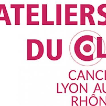 Atelier du CLARA : Rencontre régionale Cancer du foie