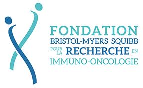fondation bms 285