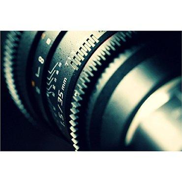 Concours photos «Imagerie fluorescente en médecine et sciences»