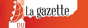 gazette labo