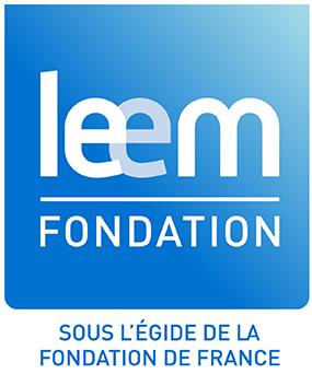 leem fondation