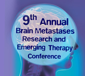 brain mets congress