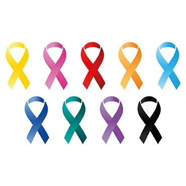 Les rencontres de l'Institut National du Cancer le 4 février à Paris : vers un quatrième plan cancer ?
