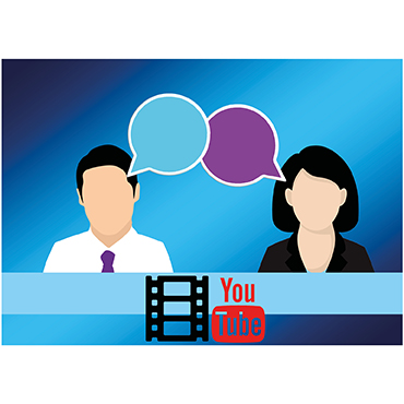 Retrouvez les vidéos du colloque «Quels sont les apports de la médecine de précision à la cancérologie»