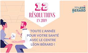 12 resolutions 285