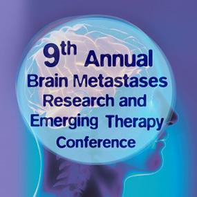 Brain metas