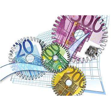 NH TherAguix lève 13 millions d'euros pour son nanomédicament