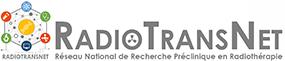 RadioTransNet