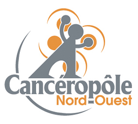 kpole-Nord-Ouest_285