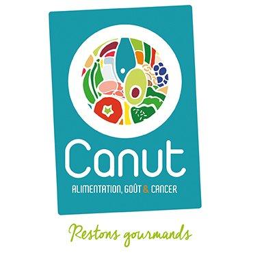 Nouvelle publication pour le projet CANUT « Cancer Nutrition & Taste »