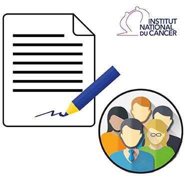 L'INCa et ses partenaires vont créer une chaire universitaire en recherche en SHS appliquées au cancer
