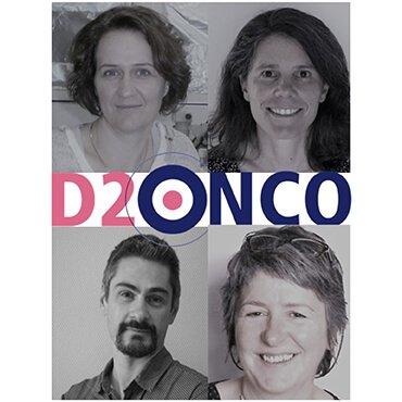 Zoom sur D2ONCO, un réseau de recherche sur le drug discovery