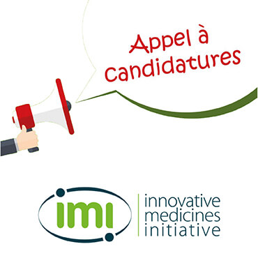 IMI annonce les thématiques qui devraient être inclues au prochain appel à projets