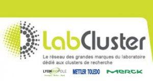 LabCluster
