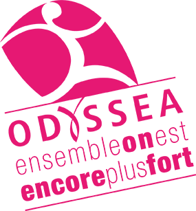 Odyssea complet_285