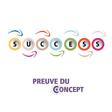 Succès des entreprises spécialisées en oncologie en Auvergne-Rhône-Alpes soutenues par le CLARA