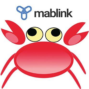 Comment Mablink veut révolutionner le traitement contre le cancer