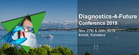 Diagnostics 4 event_285